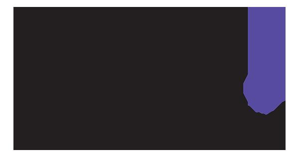 Enfield Vet Hospital